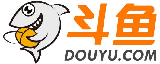 10位大咖齐聚 12小时直播测评GeForce GTX 1660 Ti - DouyuV(1)240.png