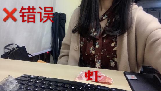 海鲜、零食卖起来!【美食区】带货主播、电商主播招募计划!