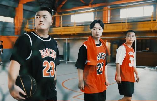 看斗鱼直播抽稀有 《街头篮球》SFSA总决赛周五雄起!