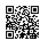 2019网民网络安全感满意度调查活动 正式上线,赶快来参与吧!