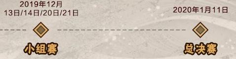 《火影手游》NUF超影诞生 斗鱼与你共同见证