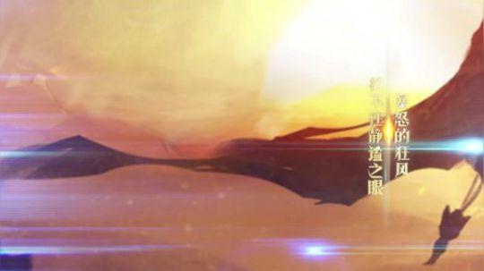 王者之歌】:百里兄弟同人歌曲《守战之约》男声超燃 热血对唱.