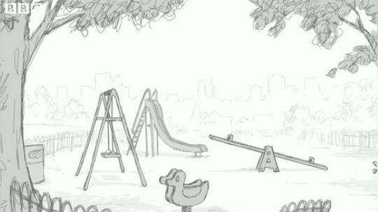 搞笑动画视频短片_King大葱视频_King大葱的斗鱼视频空间_斗鱼视频-最6的弹幕视频网站
