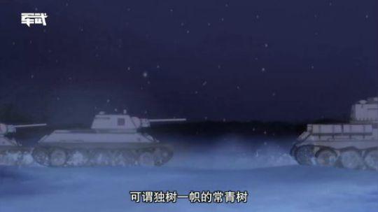 军武02_亮刃朝鲜