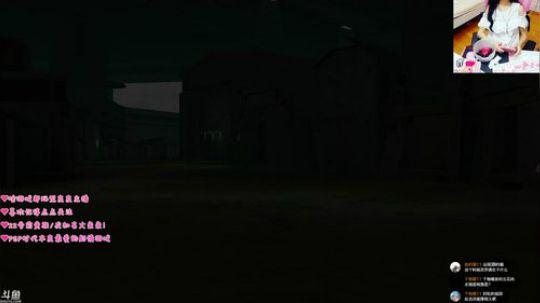 经典重温-最终幻想7 核心危机 2018-06-18 00点场