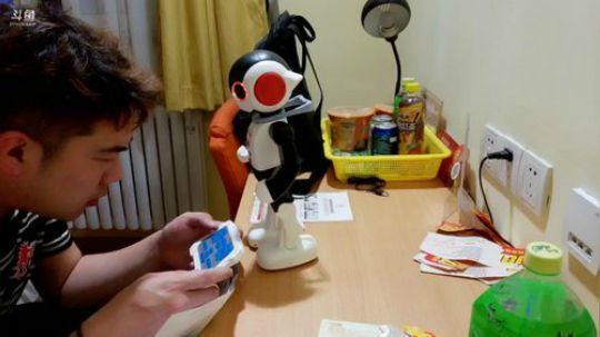 因为斗鱼客户端的问题导致无法录制弹幕版录像,等待修复。