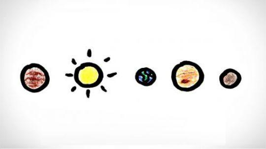 【分钟物理】有关棕矮星的辩论