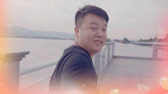 陈翔六点半:小伙单身多年,捡到女神求爱漂流瓶踏上人生巅峰!