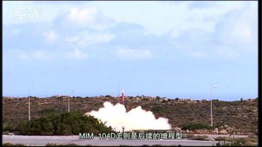 海湾战争爱国者导弹命中率高达90% 傲人战绩竟是来自军方造假