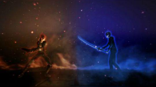 红莲之王世界观视频