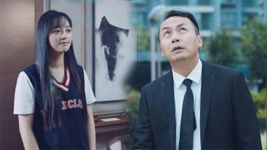 陈翔六点半:老婆三个叮嘱,让他明白了女人的最大优势:第六感!