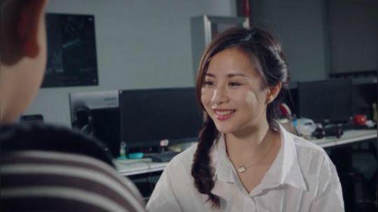 陈翔六点半:让喊家长能这么化解,现在的小学生都那么厉害吗?