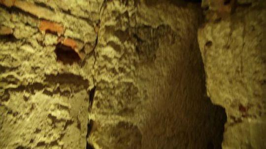 51集:窥视火龙古堡的亡灵 斯洛文尼亚