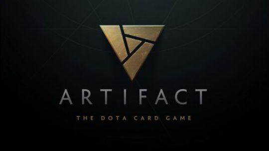 Artifact入门视频。
