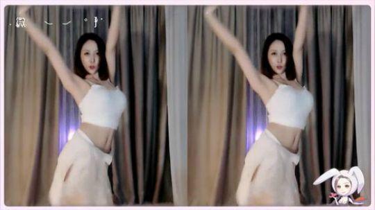 Mina的《I Like That》