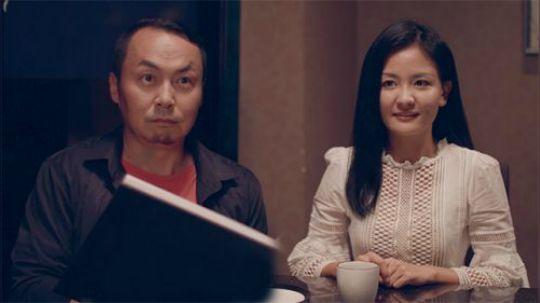 陈翔六点半:太在乎别人的人总这样卑微,看看你中枪了吗?