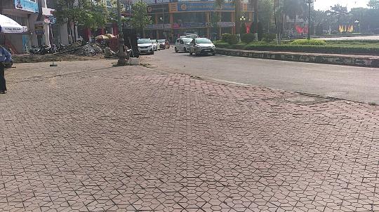 越南老街4