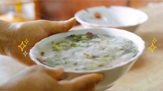 白米饭还有这种吃法,太神奇了!
