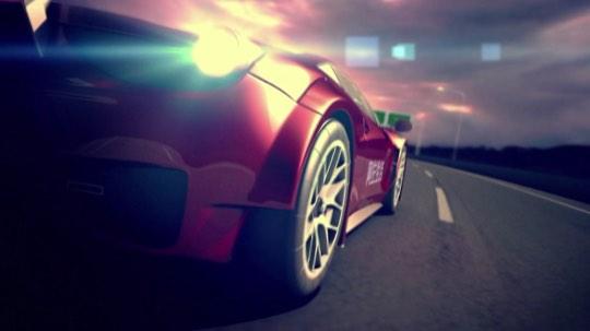 继续和3个主播一起感受第19届武汉国际车展
