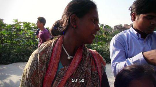 58集:被当街凌辱的女人|尼泊尔