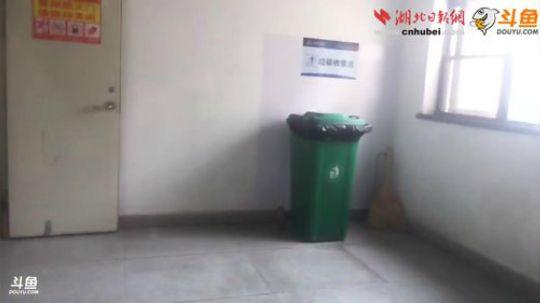【直播时刻】高山流水遇知音 百家校媒行走进汉阳 20181019 11点场