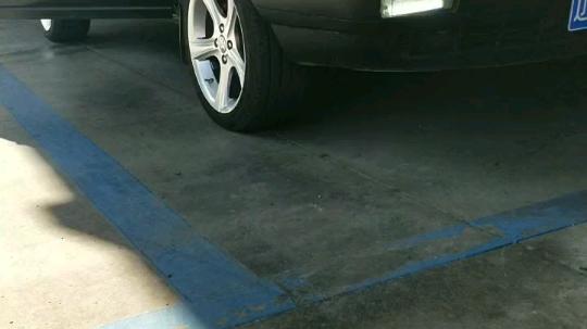 有没有那个大神告诉我这是什么车