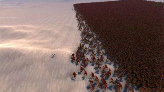 史上出场最多的游戏角色 2000个游戏里都看得见?