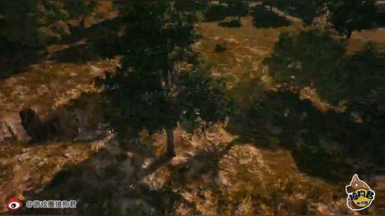 《大神来了》第139期,韦神单人四排遭遇两队围攻极限走位灭两队