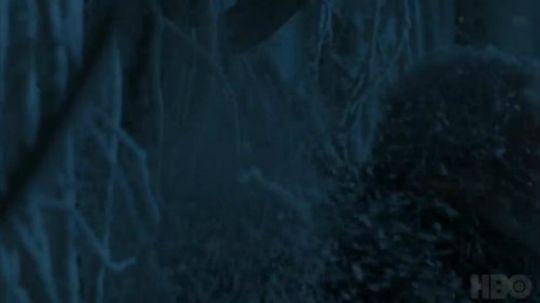 《权力的游戏》第八季定档回顾预告首播!明年四月,冰火回归!