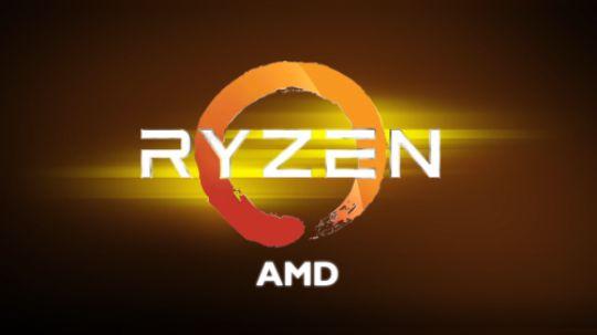 【AMD】2950X首发装机,搭配包豪斯震撼来袭。