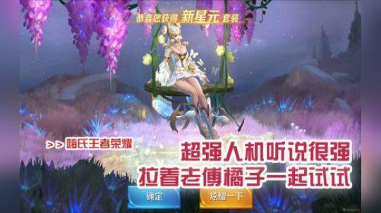 嗨吃不够零食店:haichibugou.taobao.com 新浪微博:嗨氏 哔哩哔哩:嗨氏丶 网易云音乐:嗨氏1229