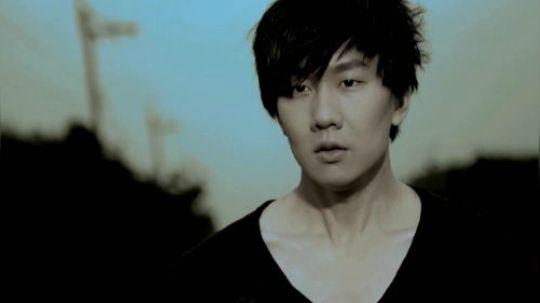 QQ音乐热歌榜排名第一的林俊杰《关键词》唱歌技巧教学