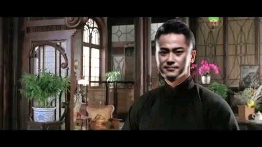 永哥VS宝哥