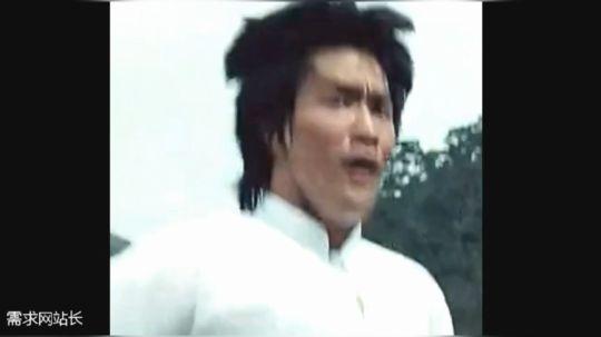 李小龙 中华英雄,快过年了,做点好玩视频,让你们笑一笑。。。