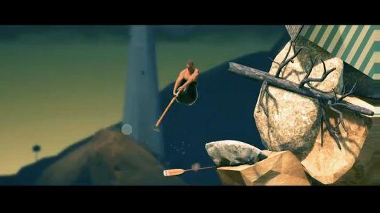 我玩...我玩个锤子啊!!!