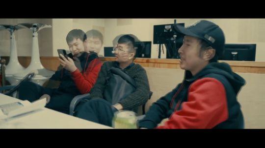 本次中韩战队赛,我们有幸收到网易邀请,以赛事媒体身份去到韩国比赛现场,用镜头记录下了中国队的征战之旅及夺冠时刻!  谨以此片,献给竞技炉石的激情与温度。 CN炉石,Best炉石!