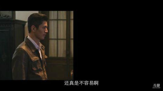 【凉凉】隐形守护者(扶桑安魂曲支线)  第五章菊·刀