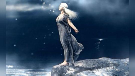 原创音乐小视频 站在悬崖边上的人 曲作品 竖版。