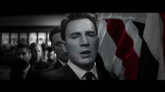 《死侍》和《复仇者联盟4》合体了,漫威最新预告片