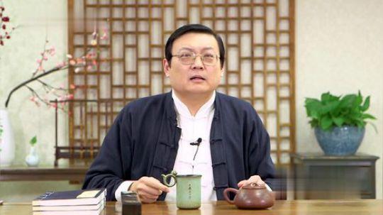 通史:明成祖朱棣迁都北京的真正原因