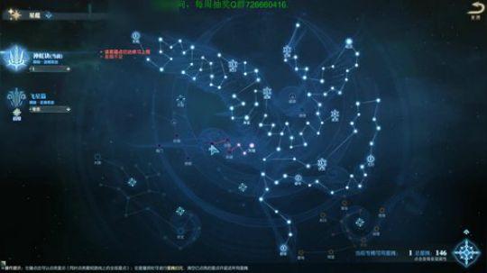 神虹云龙流入门版3.28