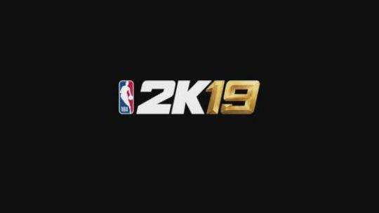 PS4-2K19成长系列第三集~菜