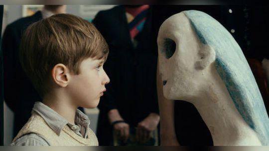 该片情绪饱满,含而不露,角色丰满,荣获第91届奥斯卡金像奖2项提名。喜欢文艺剧情片的宝宝们,不妨一看。