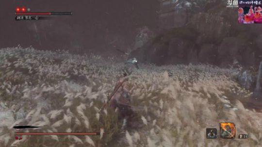 打了10个小时苦难敲钟剑圣之后,我为什么放弃了