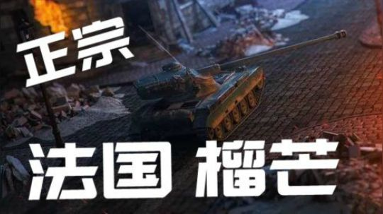 临危不惧 自打自点 AMX13105