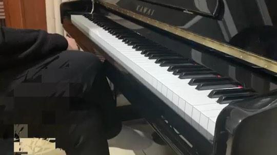 总有一首可以弹到你心里 #音乐本来就是用来玩的