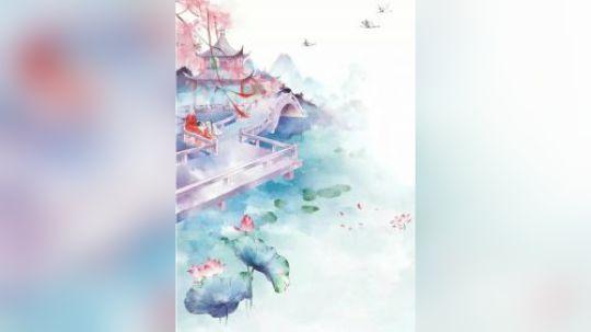 鱼(cover陈绮贞)