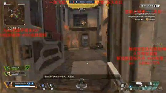高锤锤Gcc视频_高锤锤Gcc的斗鱼视频空间_斗鱼视频-最6的弹幕视频网站
