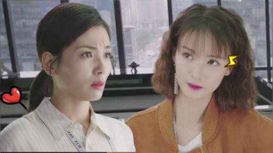 《好好的》菜鸟刘涛喜提良心金晨,三点告诉你好上司有多重要