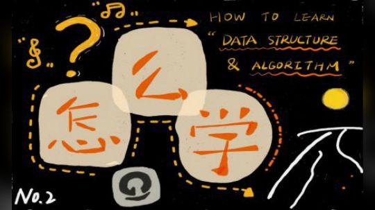 控制流程(也称为流程控制)是计算机运算领域的用语,意指在程序运行时,个别的指令(或是陈述、子程序)运行或求值的顺序。